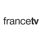 (c) Francetelevisions.fr